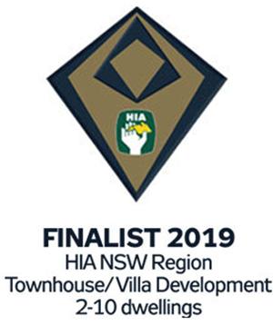 hia-2019-finalist