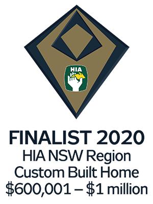 hia-2020-finalist