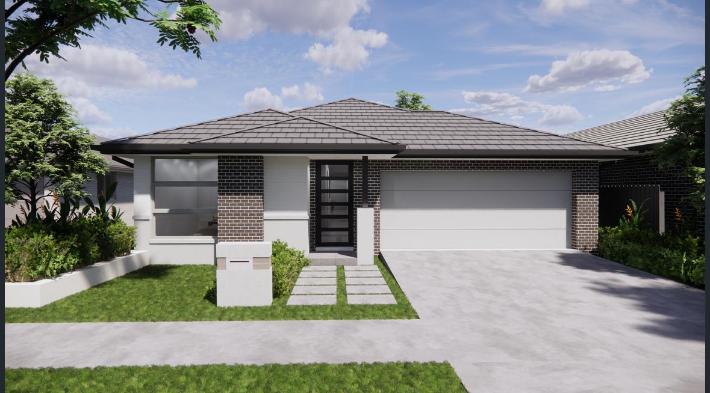 Lot 115 Wilga Rd, Hamlyn Terrace, NSW 2259