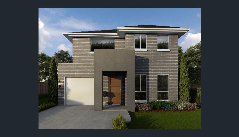 Lot 1220 Road 19, Wilton, NSW 2571